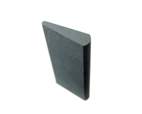 Medium Grit Slip Stone