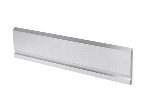 Quick-Lock -- HSS Profile Blank, 150mm wide x 32mm tall