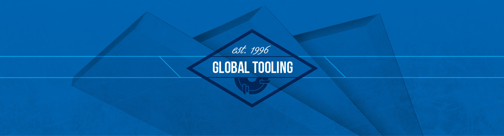 Global Tooling & Supply