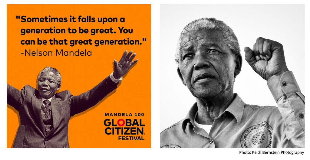 Global_Citizen_Mandela_100_Blog_Karun_2