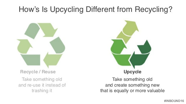 Reciclaje_Upcycling_Blog_Karun_1