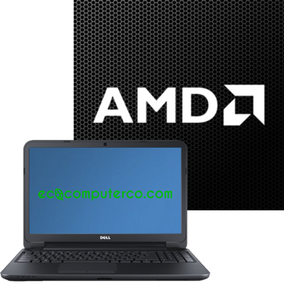 AMD Laptops, Tablets & 2-in-1s