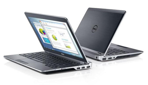 Laptops for General Office & School Work