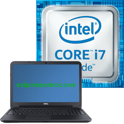 Intel Core i7 Laptops, Tablets & 2-in-1s