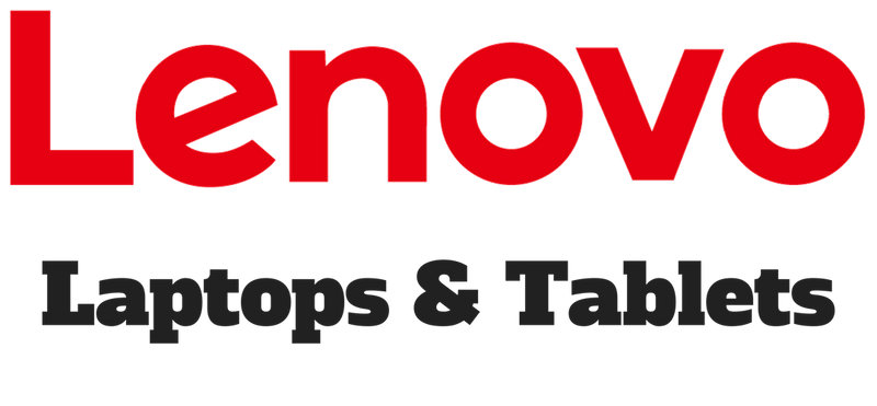 Lenovo Laptops, Tablets, Hybrids, & 2-in-1s