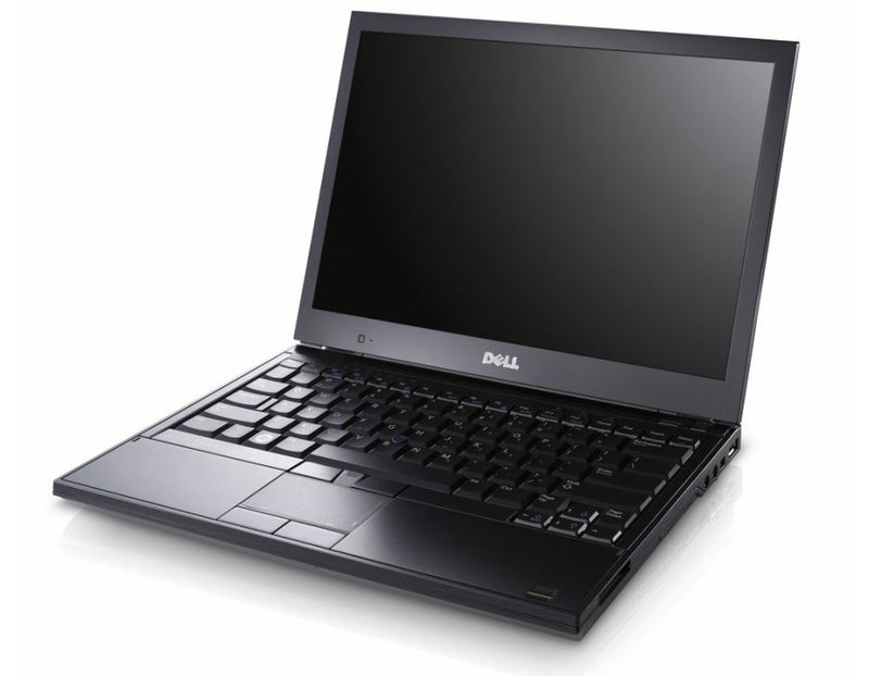 Dell Latitude E4310 front right