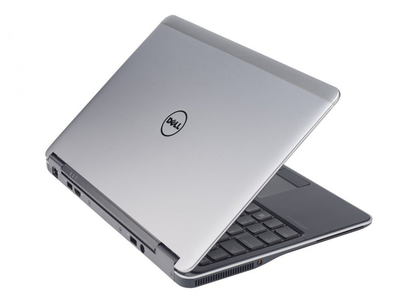 Dell Latitude E7240 Ultrabook Laptop Back left