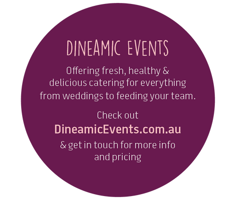 Dineamic Events