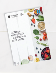 Dineamic | monash Low FODMAP Guide