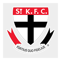 st kilda football club