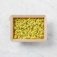 Dineamic Sides Turmeric & Parsley Couscous