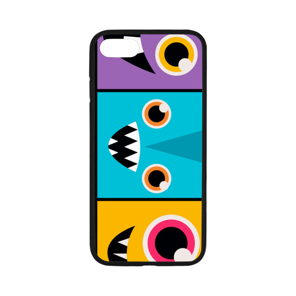 "My Monster iPhone 7 4.7"" Case"