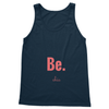 Be.chic Softstyle Tank Top