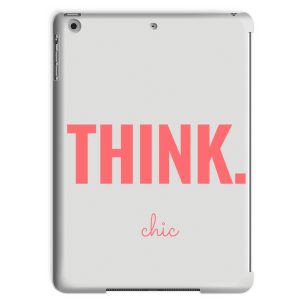 THINK.chic Tablet Case