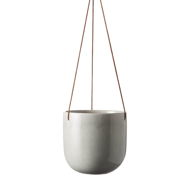 Evergreen Collective Mio Hanging Pot Medium