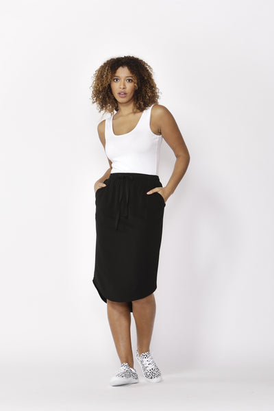 Betty Basics Carson Skirt