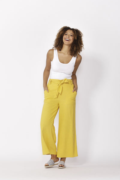 Betty Basics Keto Pant