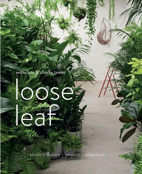 Book - Loose Leaf