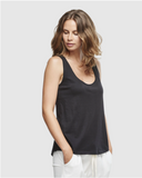 Cloth & Co Tank