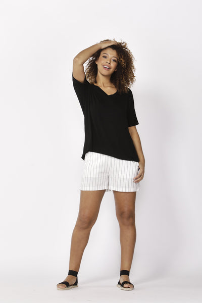 Betty Basics Lisbon Tee