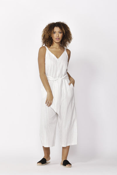 Betty Basics Hendrick Jumpsuit