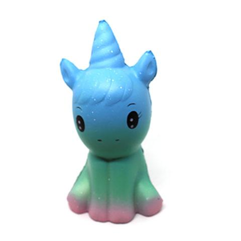 Squishy Unicorn