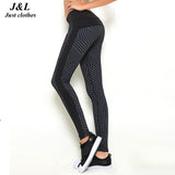 New Women Push-up Sporting Leggings
