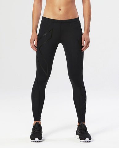 X Compression Pants