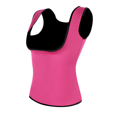 New Women Neoprene Shapewear