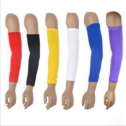 High Elastic Elbow Protector