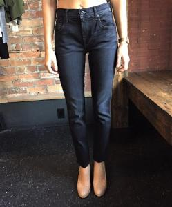 7 FOR ALL MANKIND - THE RELAXED SKINNY - AU0395213A