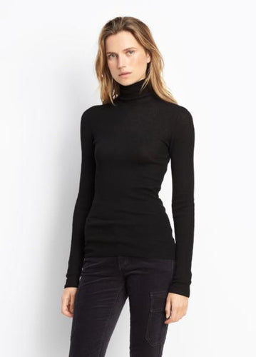 VINCE - TURTLENECK - V448477327