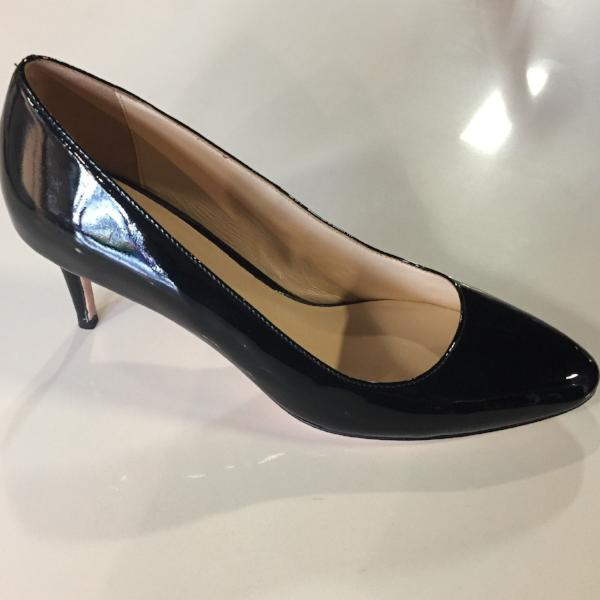 COLE HAAN - BETHANY PUMP - D42105