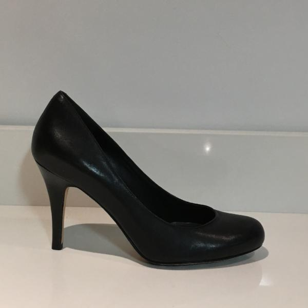 COLE HAAN - AIR TALIA PUMP - D32770