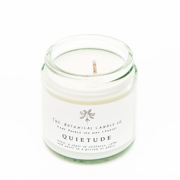 Quietude Candle 120ml