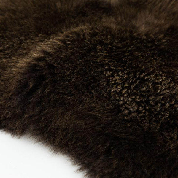 Childs Natural Sheep Skin