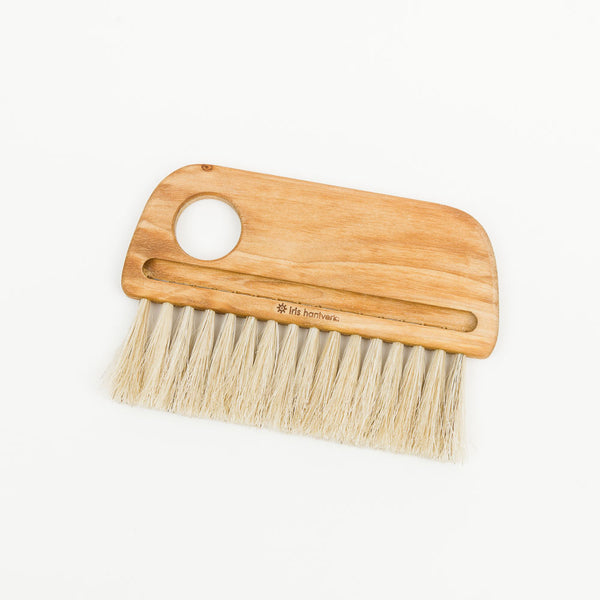 Bakers Brush