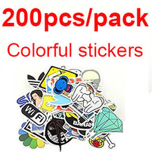 200pcs-no-duplicate-stickers