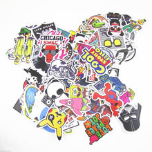 luggage sticker free shipping