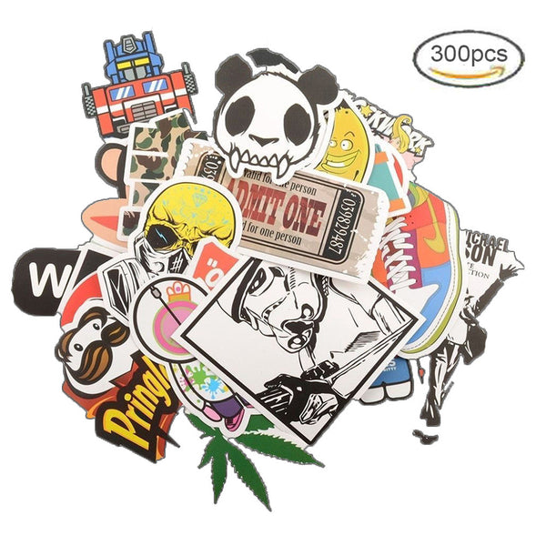 luggage sticker wholesale