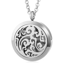 316l-stainless-steel-diffuser-locket-necklace