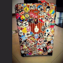 luggage-sticker