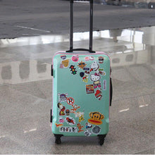 suitcase-stickers