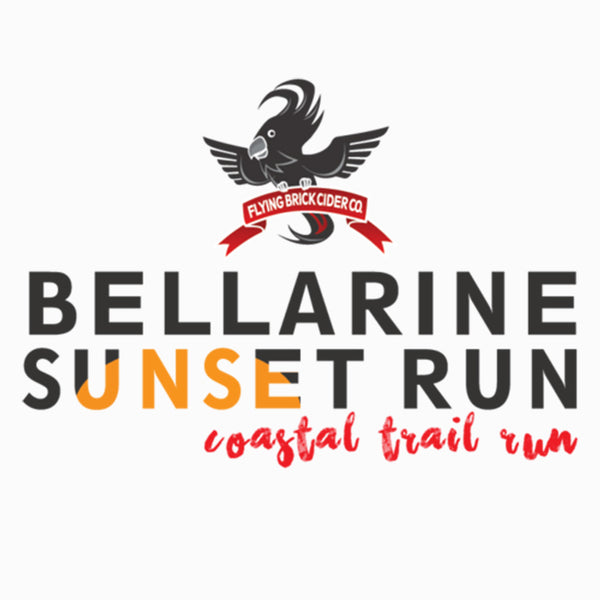 2019 Flying Brick Bellarine Sunset Run