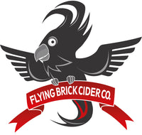 Flying Brick Cider House Bellarine Peninsula