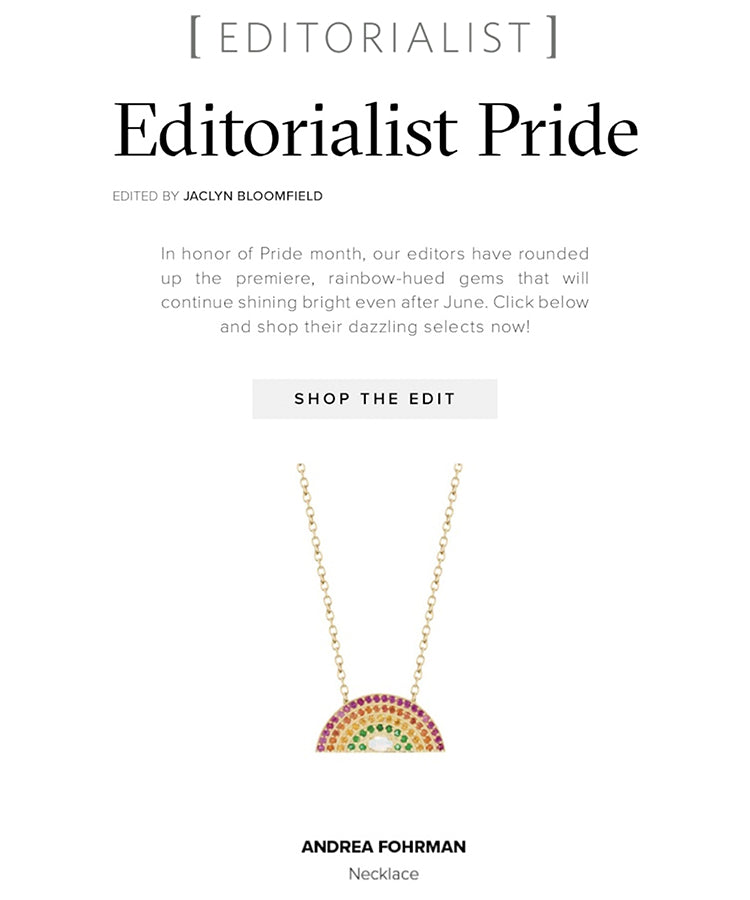 Editorialist<br>June 2019