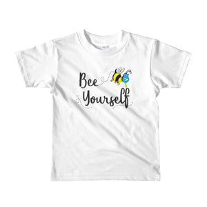 Bee Yourself - Littles