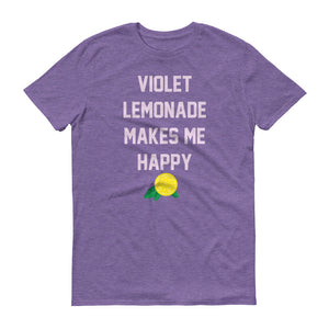 Happy Lemonade