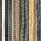 DIY SISAL REMNANTS - PREMIUM COLORS