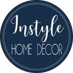 Instyle Home Decor